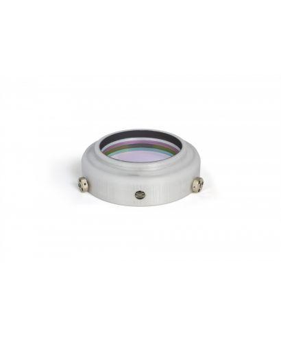BP2459241D -- Baader Filtro di Rigetto D-ERF da 75mm con trattamento dielettrico