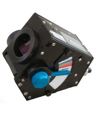 UVEX spettroscopio Shelyak