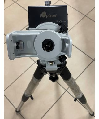 Ioptron SkyGuider Pro