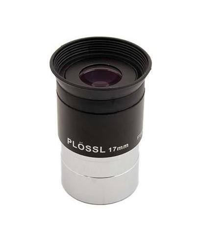 Oculare Plossl 17mm - 50 ° 31,8mm -- TSP17