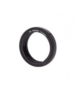 Niko T-Ring -- CE93402