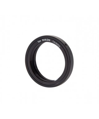 CE93402 -- Nikon T-Ring