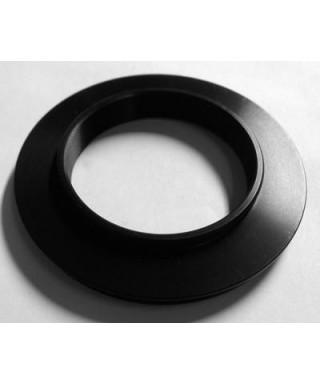 Adattatore corto per ruote porta filtri Atik