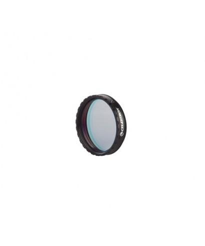 Filtro OIII - 31,8 -- CE93623