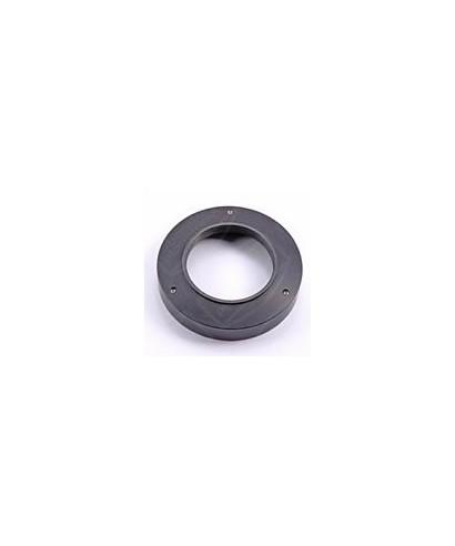BP2458191 -- Baader Adattatore TEC 140-200 / filettatura M68