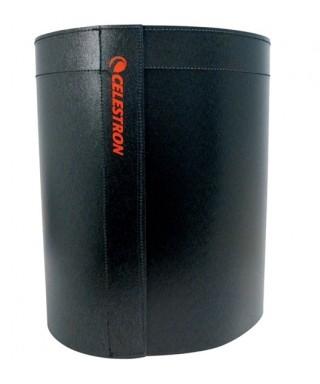 Paraluce in foamex per C11 Celestron -- CE94014