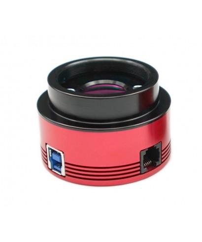 ASI174MM -- ZWO ASI174MM USB3.0 Mono Astronomy Camera