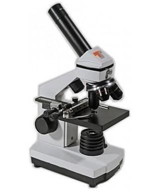 Optics MXM P7 Microscopio