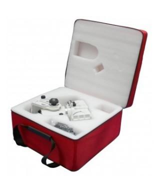 30B035 -- Pack in Bag AZ-EQ5