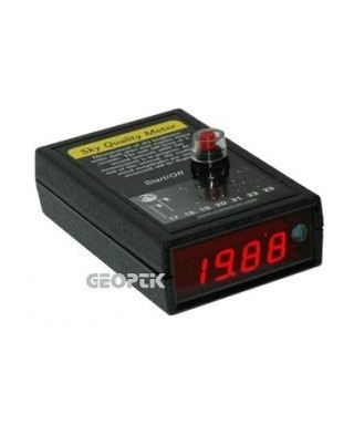 30A025 -- Sky Quality Meter
