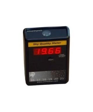 """30A025L -- Sky Quality Meter mod. """"L"""""""