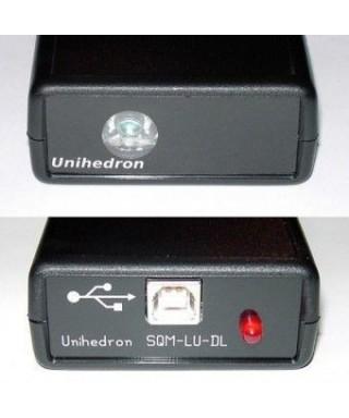 """SKY QUALITY METER """"USB"""" -- 30A025LU"""