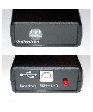 """SKY QUALITY METER """"USB"""" -- 30A025LU-DL"""