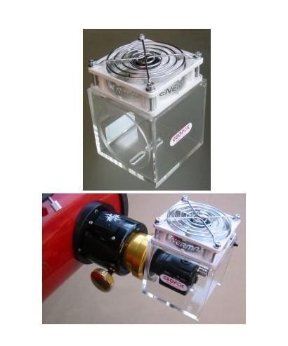 Ventilazione per CCD -- 30B340