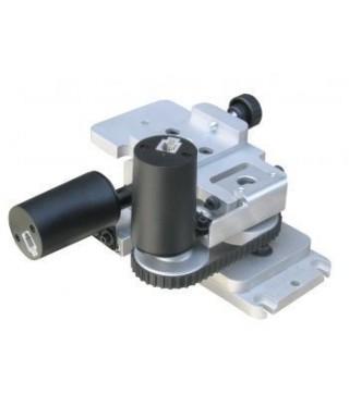 30A070A --  Kit motori per GK2