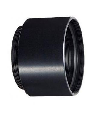 """30A181 -- Adattatore T2 da 2"""" (50,8 mm)"""
