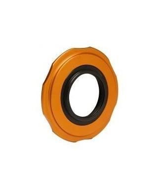 30A189B --  Anello di prolunga variabile