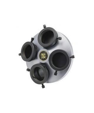 Portaoculari Revolver -- 30A229