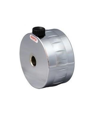 Contrappeso da 10 Kg, diametro 25mm -- 30A236