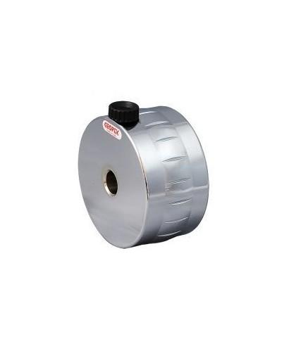 Contrappeso da 10 Kg, diametro 30mm -- 30A243