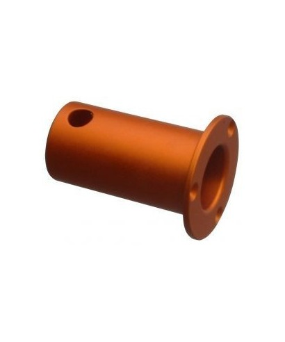 30A236C -- Boccola contrappesi D. 25mm