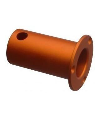 Boccola contrappesi D. 18mm