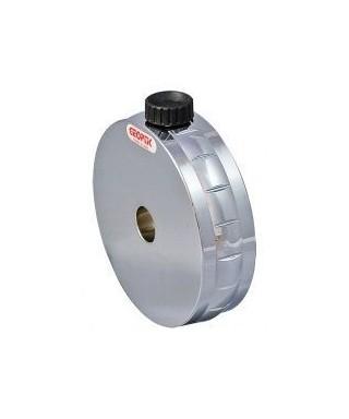 Contrappeso da 5 Kg -- 30A239