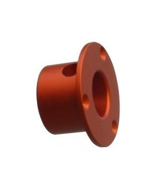 Boccola contrappeso D. 25mm