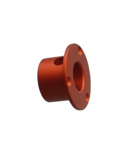 30A239D -- Boccola contrappeso D. 30mm