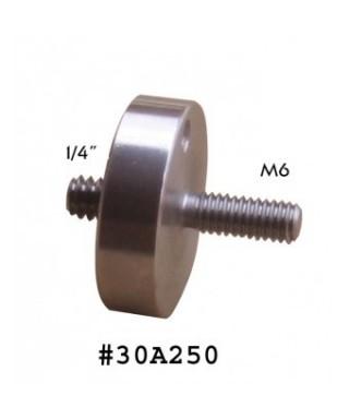 Adattatore per supporto fotografico -- 30A250