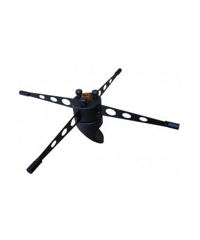 Spider 432 -- 30A312