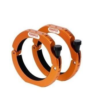 Coppia anelli 120 mm -- 30A403