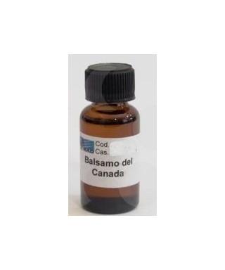 Balsamo del Canadà -- 32M810