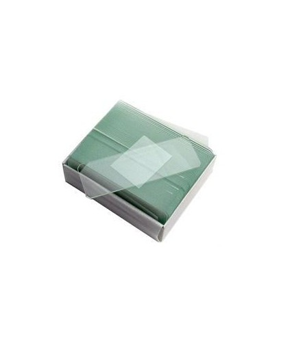 Vetrini portaoggetto -- 32M807