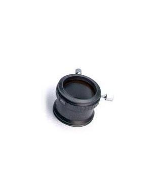 "Baader Portaoculari Deluxe da 2"" (50.8mm) per telescopi SC -- BP2958144"