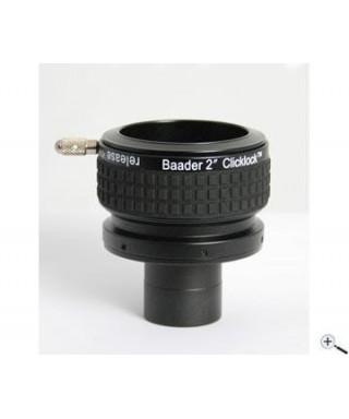 Baader Adattatore ClickLock -- BP2956215
