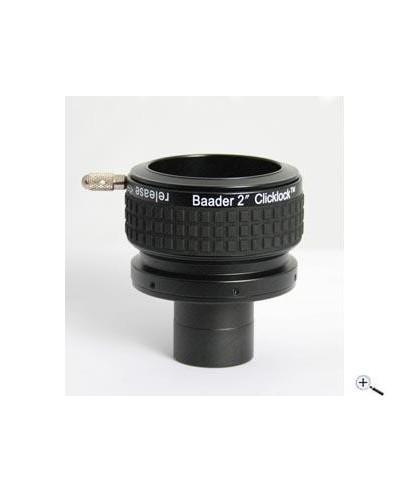 "Baader Prolunga ClickLock da 1¼"" (31.8mm) -- BP2956215"