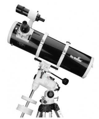 Newton 150/750 Eq3 -- SKP1507EQ3-K