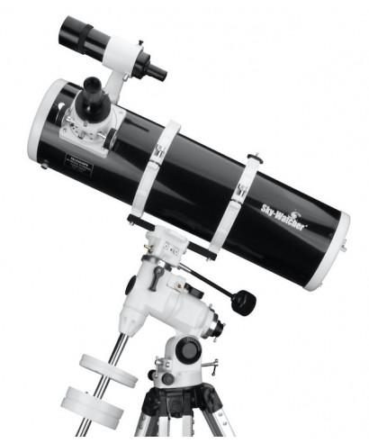 SKP1507EQ3-K -- Newton 150/750 Eq3