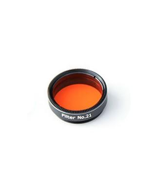 Filtro arancio 31,8mm -- AO94118-05