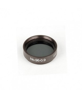 Filtro Grigio Neutro 31,8mm Sky-Watcher -- AO94118-15