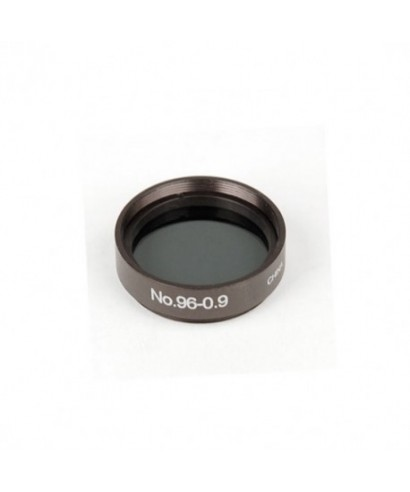 AO94118-15 -- Filtro grigio neutro 31,8mm