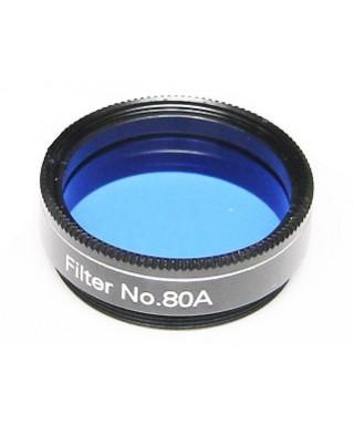 Filtro blu chiaro 31,8mm -- AO94118-12
