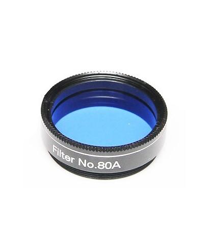 AO94118-12 -- Filtro blu chiaro 31,8mm