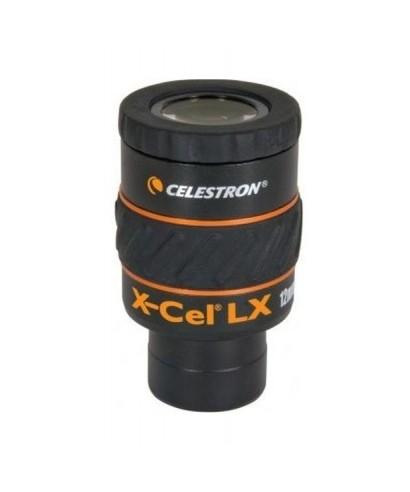 Celestron Oculari X-Cel LX 12mm -- CE93424