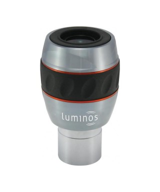 Oculare Luminos 7mm -- CE93430-DS