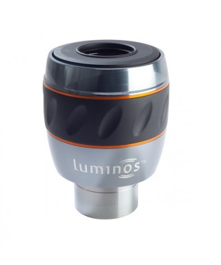 Oculare Luminos 31mm -- CE93435-DS