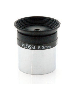 Oculare Plössl Advanced 6,3mm -- AOSP63