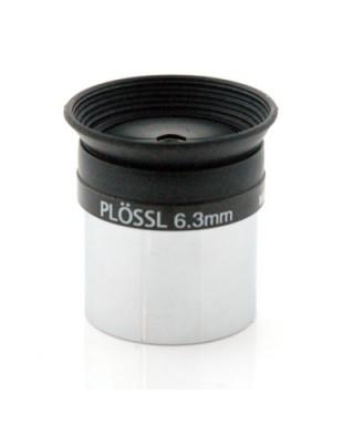 AOSP63 -- Oculare Plössl Advanced 6,3mm