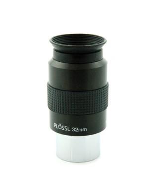 Oculare Plössl Advanced 32mm